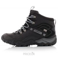 Фото Merrell Cham Shift Traveler Mid (32090)