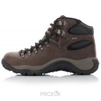 Фото Merrell Reflex Ii Mid Leather Wtpf (131179)