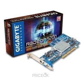 Gigabyte GV-R92128TE