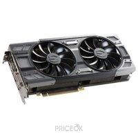 Фото EVGA GeForce GTX 1080 FTW DT GAMING ACX 3.0 (08G-P4-6284-KR)