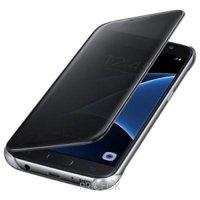 Фото Samsung EF-ZG930CB