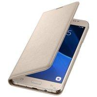 Фото Samsung EF-WJ710PF