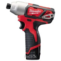 Фото Milwaukee M12 BID-0