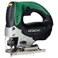 Фото Hitachi CJ90VST