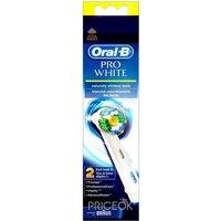 Фото Braun EB18 Oral-B 3D White
