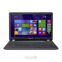 Фото Packard Bell EasyNote ENTG81BA-C717 (NX.C3YER.008)
