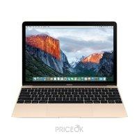 Фото Apple MacBook 12 MLHF2