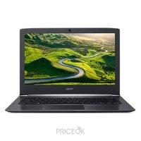 Фото Acer Aspire S5-371-53P9 (NX.GCHER.004)