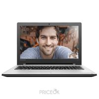 Фото Lenovo IdeaPad 300-15IBR (80M300MCRK)