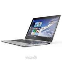 Фото Lenovo IdeaPad Yoga 710-11 (80V6000GRK)