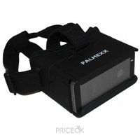 Фото Palmexx PX/3D-VR-100
