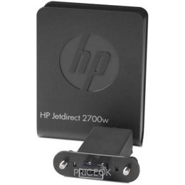 Принт-сервер HP Jetdirect 2700w (J8026A)