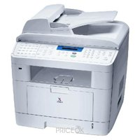 Фото Xerox WorkCentre PE120