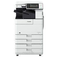 Фото Canon imageRUNNER ADVANCE 4525i