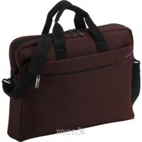 Фото Samsonite 41U*004