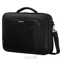 Фото Samsonite 88U*007