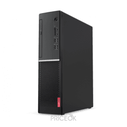 Настольный компьютер Lenovo ThinkCentre V520s (10NM0047RU)