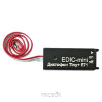 Фото EDIC-mini Tiny+ E71 150HQ