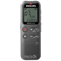 Фото Philips DVT2510