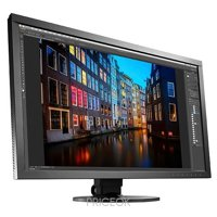 Фото EIZO ColorEdge CS2730
