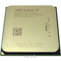 Фото AMD ATHLON II X2 250