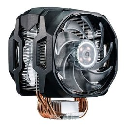Фото CoolerMaster MasterAir MA610P (MAP-T6PN-218PC-R1)