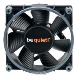 Фото BE QUIET BQT-T8025-MR-2