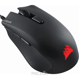 Фото Corsair Harpoon RGB Gaming Mouse