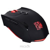 Фото Tt eSPORTS by Thermaltake Theron Gaming Mouse