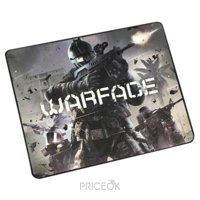 Фото Qcyber WARFACE