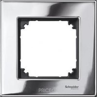 Фото Schneider Electric MTN403139