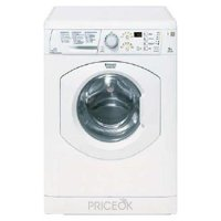 Фото Hotpoint-Ariston ARSF 105
