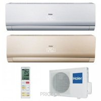 Фото Haier AS09NS3ERA/1U09BS3ERA