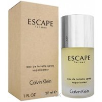 Фото Calvin Klein Escape EDT