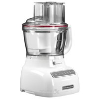 Фото KitchenAid 5KFP1325