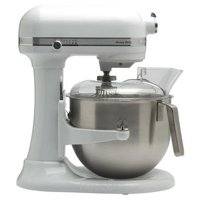 Фото KitchenAid 5KSM7591XEER