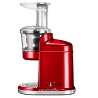 Фото KitchenAid 5KVJ0111
