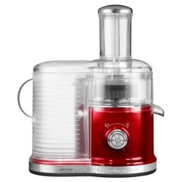 Соковыжималку KitchenAid 5KVJ0333