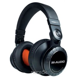 Фото M-Audio HDH50
