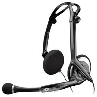 Фото Plantronics Audio 400 DSP