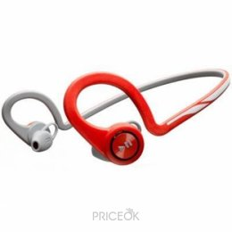 Наушник Plantronics BackBeat FIT