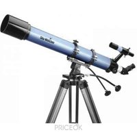 Фото Sky-Watcher BK 909EQ2