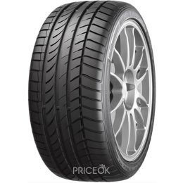 Фото Atlas Sport Green (215/55R16 97W)