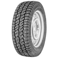 Фото Continental VancoIceContact (175/65R14 90/88T)