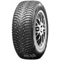 Фото Marshal WinterCraft Ice Wi31 (235/60R16 104T)