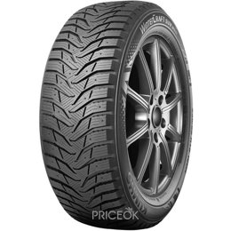 Marshal WinterCraft SUV Ice WS31 (255/65R17 114T)