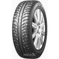 Фото Bridgestone Ice Cruiser 7000 (215/70R16 100T)