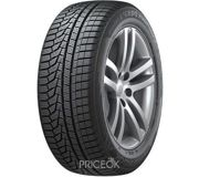 Фото Hankook Winter i*Cept Evo 2 W320 (275/35R20 102W)