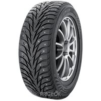 Фото Yokohama Ice Guard IG35 (285/65R17 116T)