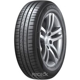 Фото Hankook Kinergy Eco 2 K435 (215/65R15 96H)